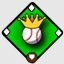 Master of the Mound Achievement