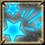 Stellar Centurion Achievement