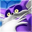 Big the Cat Achievement