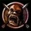 Beast-Slayer - Defeated the Beast