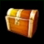 Treasure-hunter Achievement