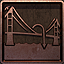 Fatal and Tragic - Jump off the Golden Gate Bridge in Chapter 7: Golden Gate