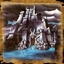 LeChuck's Fortress Complete Achievement