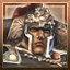 Complete Legend Mode - Raoh Achievement
