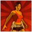 Tomb Raider Achievement