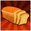 Breadwinner Achievement