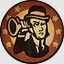 Eavesdropper Achievement