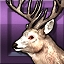 Mutant Deer Achievement