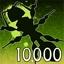 Ant Farmer Achievement