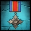 Military Intelligence Achievement