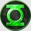 Emerald Warrior Achievement