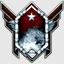 No Stone Unturned Achievement