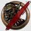 Goblin Hunter Achievement