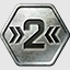 Battlefield 3 Achievements for Xbox 360 - Battlefield 3 Xbox 360 Achievements - Battlefield 3 Xbox360 Achievements