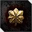 Enforcer Achievement