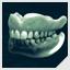 Dental Plan Achievement