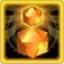 Paragon of Paragons Achievement