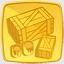 Warehouse Winner Achievement