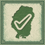 San Andreas Sightseer Achievement