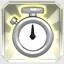 Time Attacker Achievement