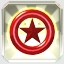 Red Ring Collector Achievement