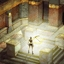 Egyptian Tomb Raider Achievement