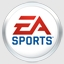 Happy 20th EA SPORTS! Achievement