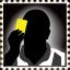 Sin Bin - Be awarded a yellow card