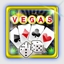 Vegas Baby! Achievement