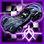 Street Racer Elite Achievement