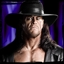 For Whom the Bell Tolls - Pin or submit Undertaker in the WrestleMania arena on Legend difficulty (Single Player)