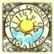 Steamboat Willie Achievement