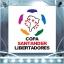 Copa Santander Libertadores Win Achievement