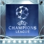 First Win: UEFA Champions League Achievement