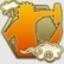 Tale of Naruto Uzumaki complete Achievement