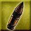 The Last Bullet Achievement