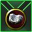Null Prime Complete Achievement