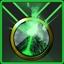 Volcano Void Complete Achievement