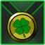 Beginner's Luck Complete Achievement