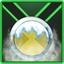 Freezeway Jungle Complete Achievement