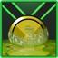 Wet Wasteland Complete Achievement