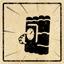 Detonator Achievement