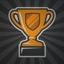 World Champ Domination Achievement
