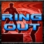 Ring Out Achievement