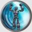 Robot Engineer Achievement