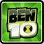 Ben 10 Fan Achievement