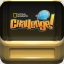 Enter a new challenger... Achievement