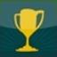 Globetrotter Achievement
