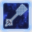 Fly Swatter Achievement