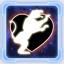 Lion Heart Achievement